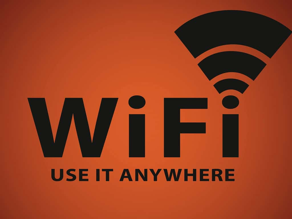 virgin-wifi