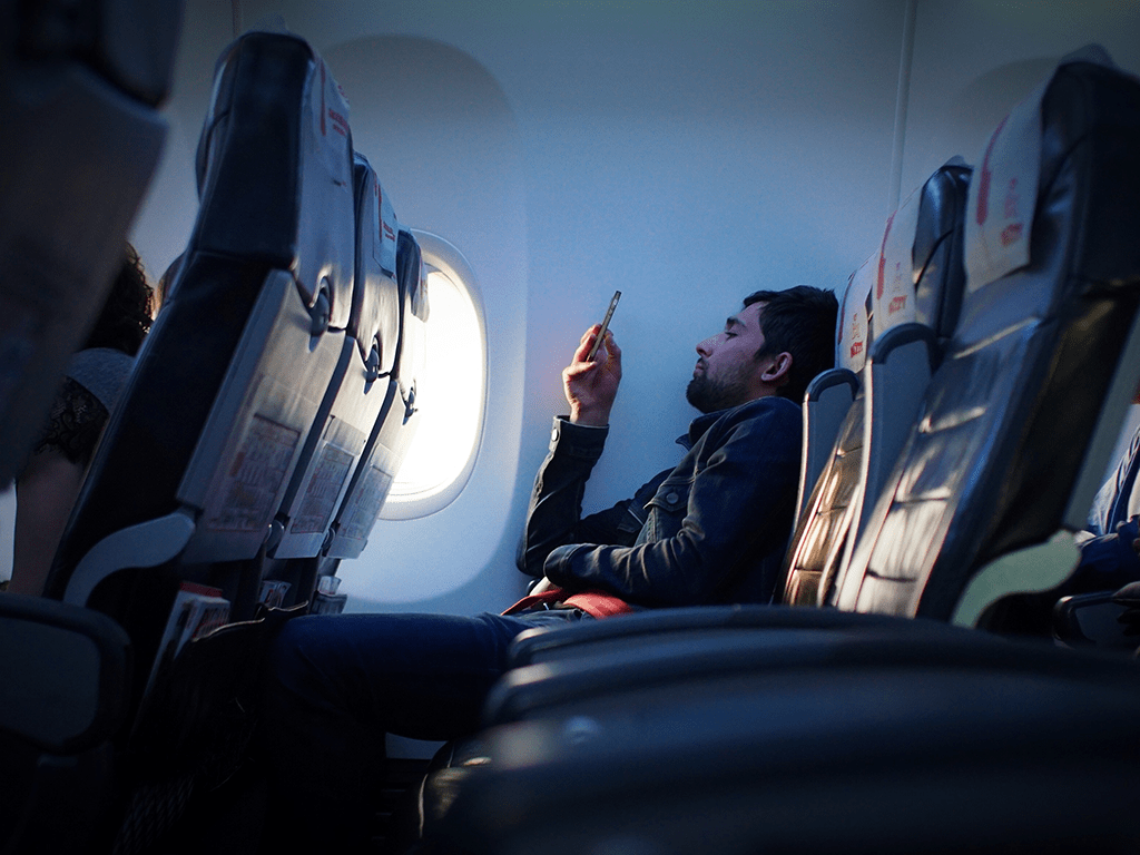 free-onboard-wifi-on-airlines
