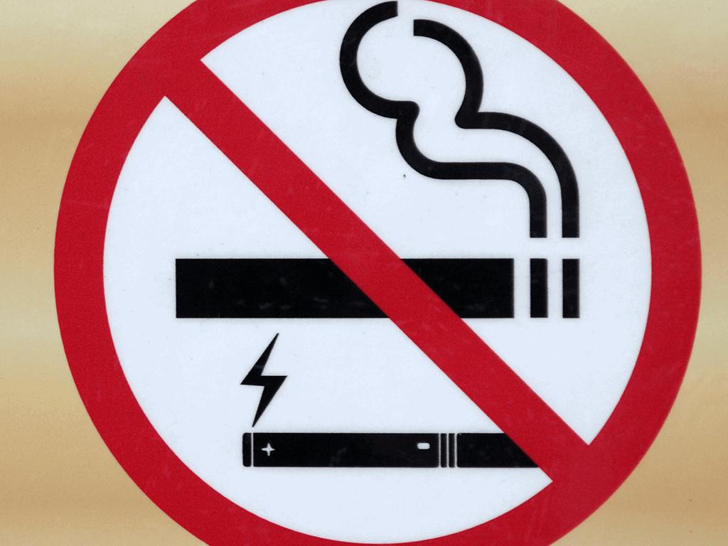thai-ecigarette-ban
