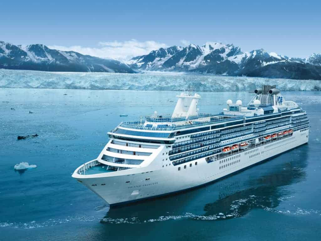 Beginners Guide for Cruises