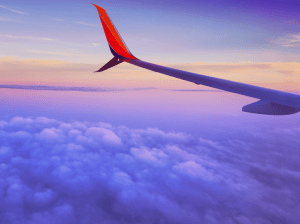 airline loyalty schemes