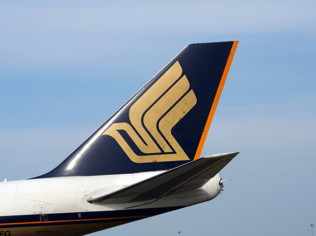 Singapore Airlines Review – the customer experience from Heathrow