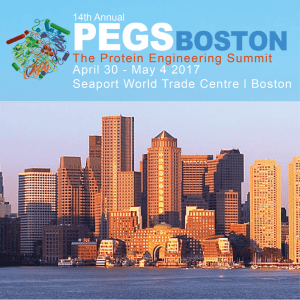 PEGS Summit Boston 2018