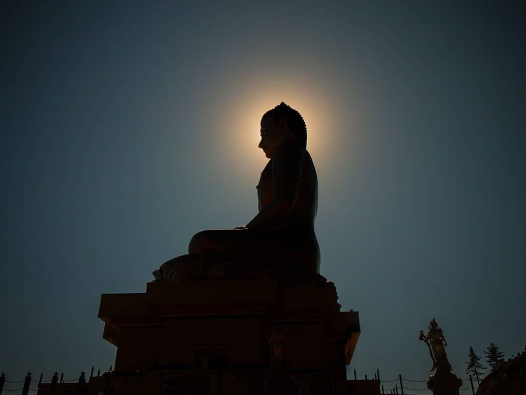 Jenny Beeken India Yoga Retreat