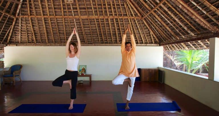 yoga-retreat-image-gallery02
