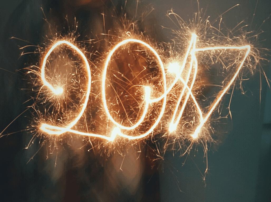 2017 travel trends