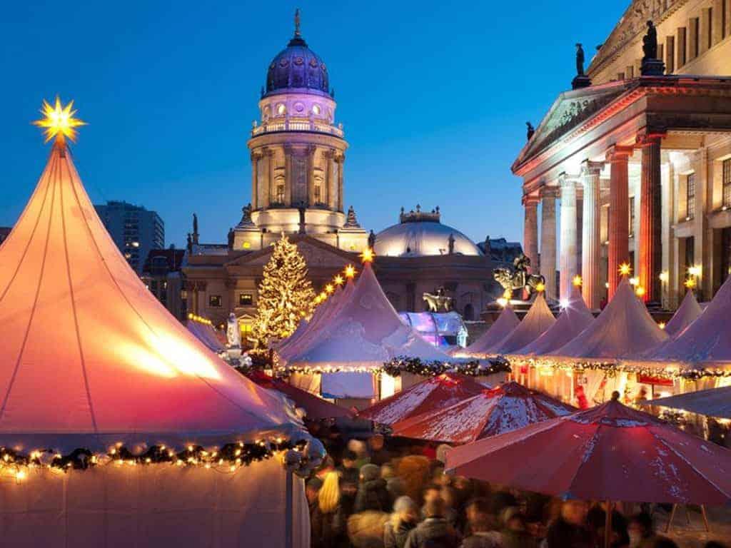 Unusual-Christmas-destinations-Header