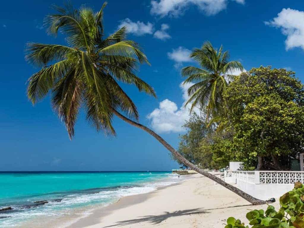 Why-we-love-Barbados-Header