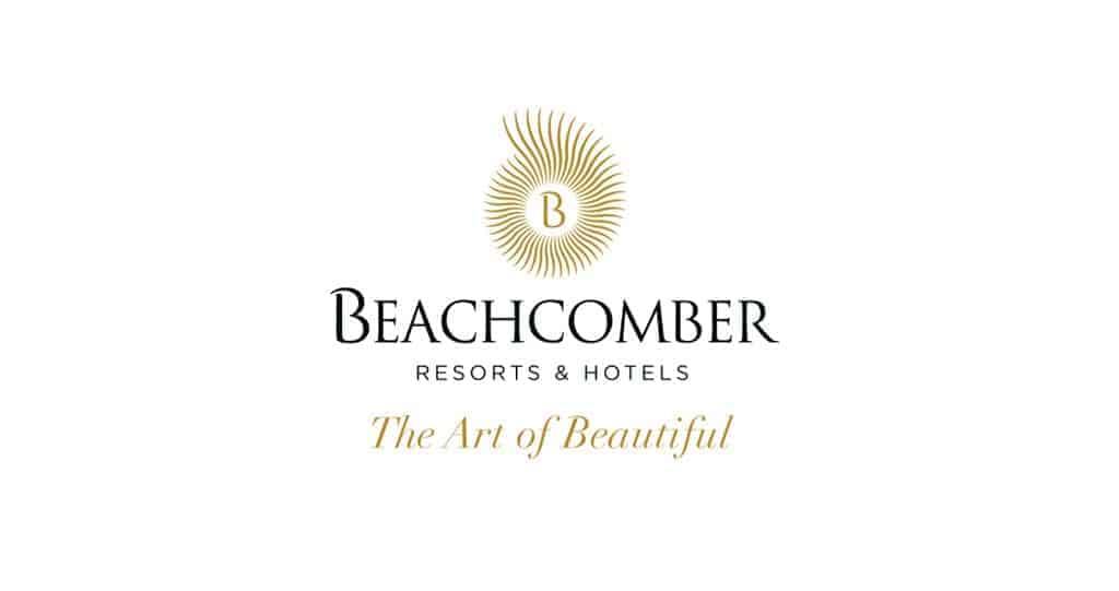 beachcomber-logo