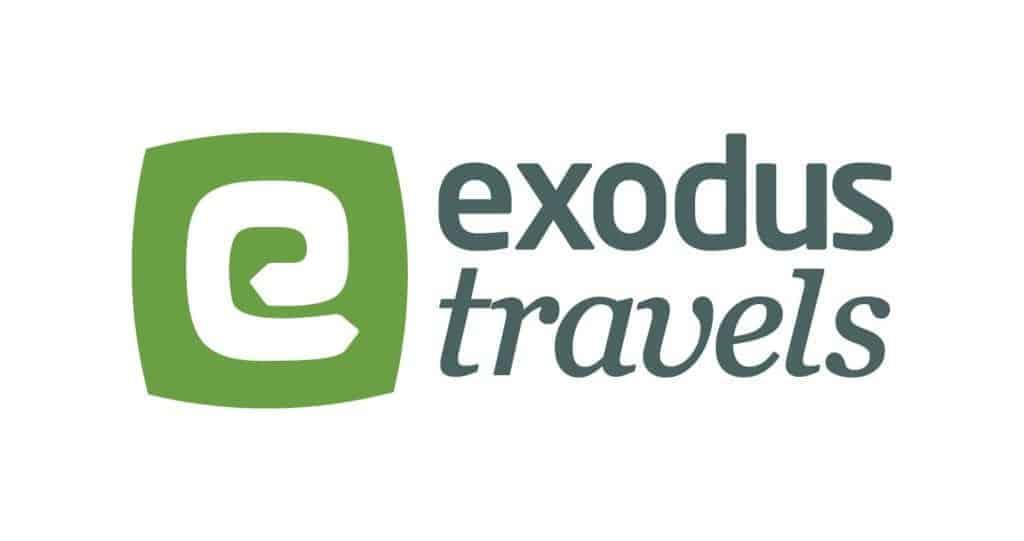 exodus-travels-logo
