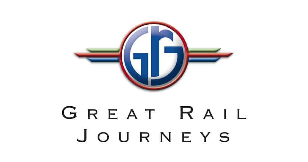 great-rail-journeys-logo