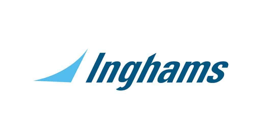 inghams-logo