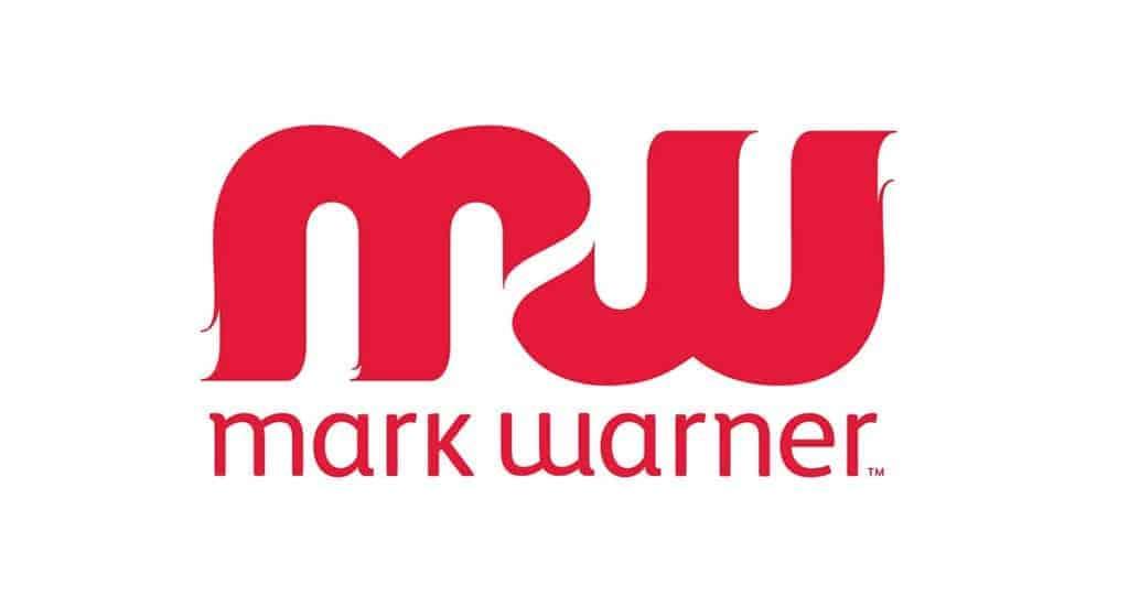 mark-warner-logo