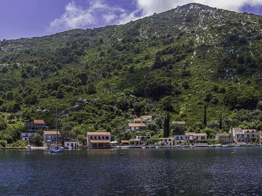 3-Croatian-Islands-You-Cant-Miss