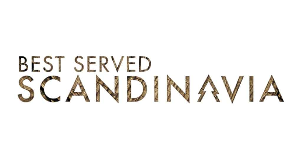 best-served-scandinavia-logo
