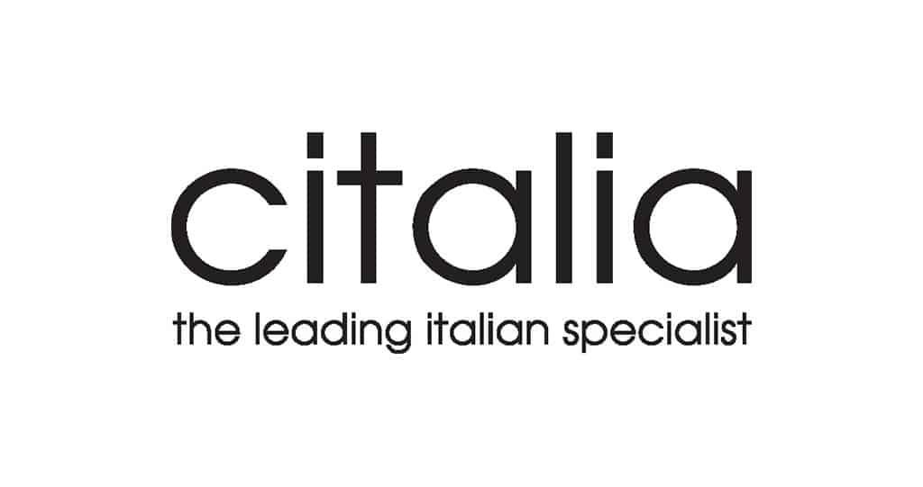 citalia-logo