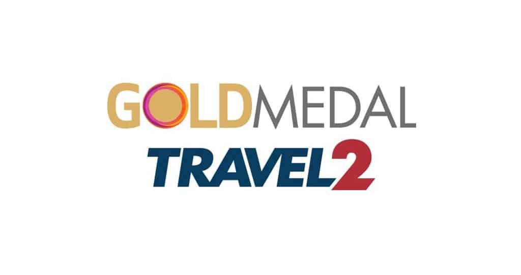 gold-medal-travel-2-logo