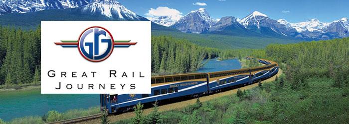 great-rail-journeys