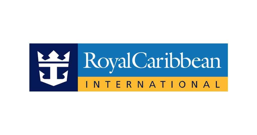 royal-caribbean-international-logo