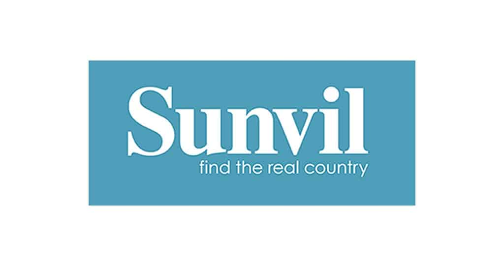 sunvil-gic-logo