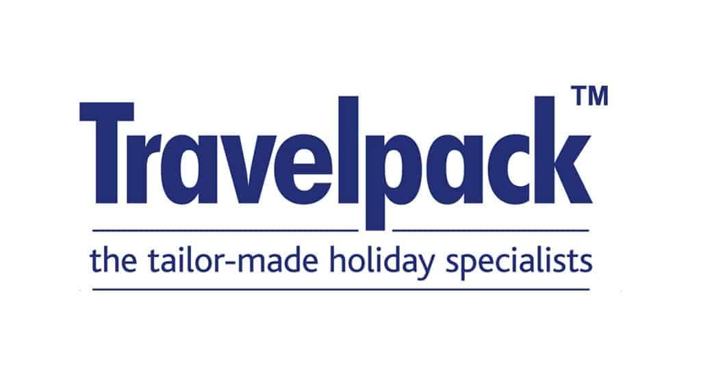 travelpack-logo