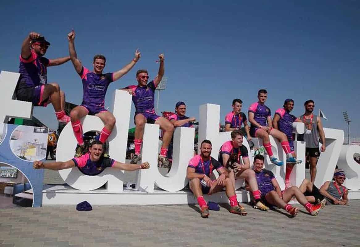 rugby-sevens-dubai-action11