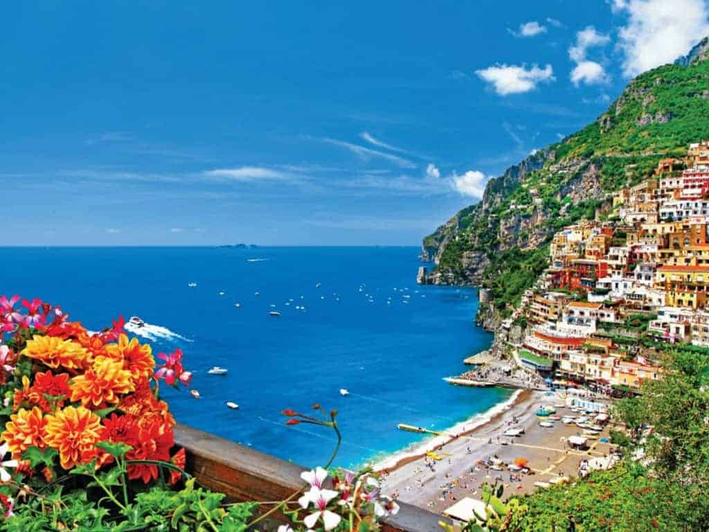 From-Capital-to-Coast,-the-Best-Italian-Multi-Centre-Holidays