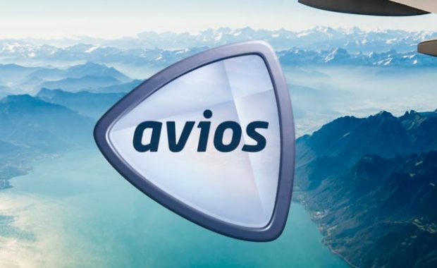 Avios Changes