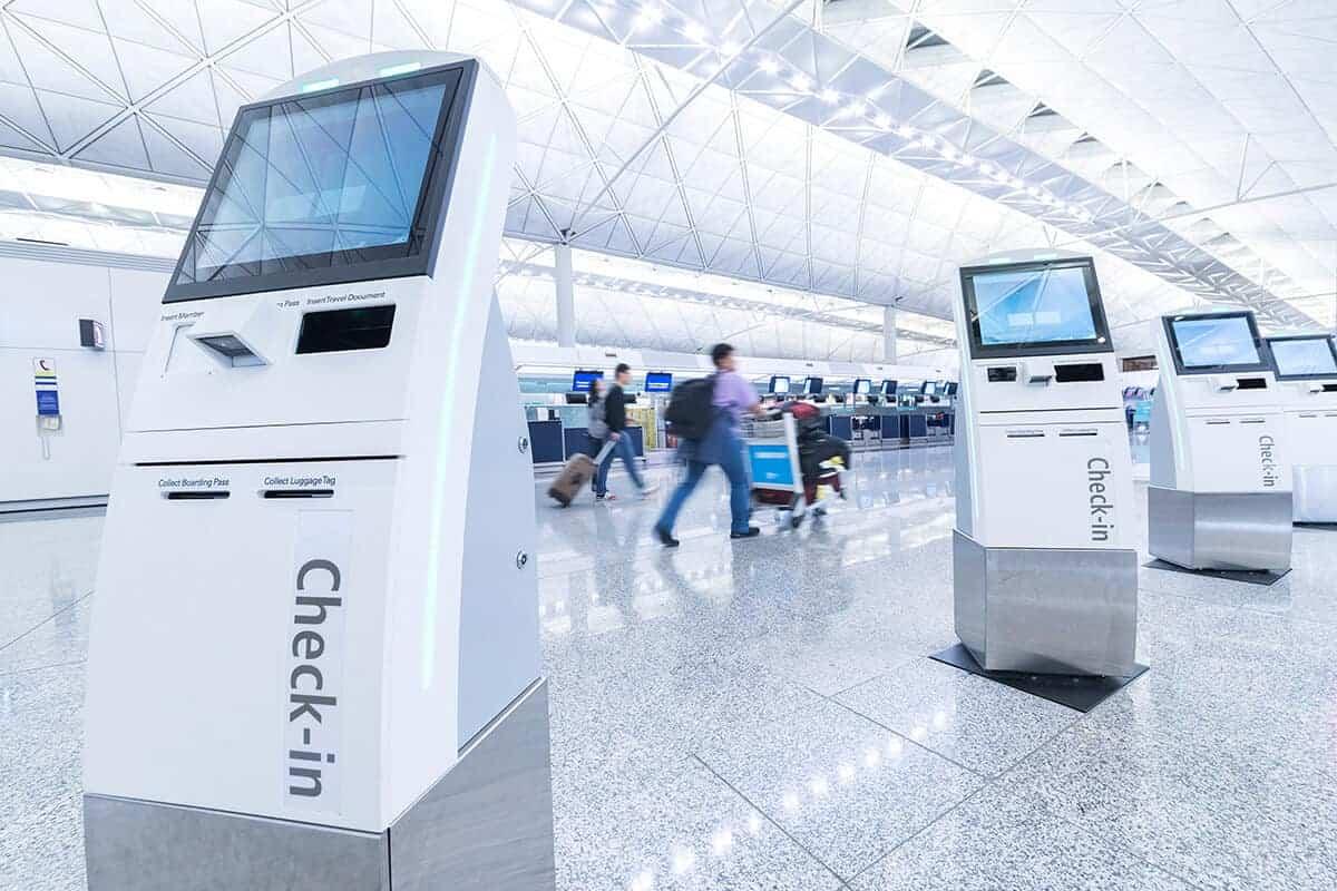 self-boarding-gates-business-travel