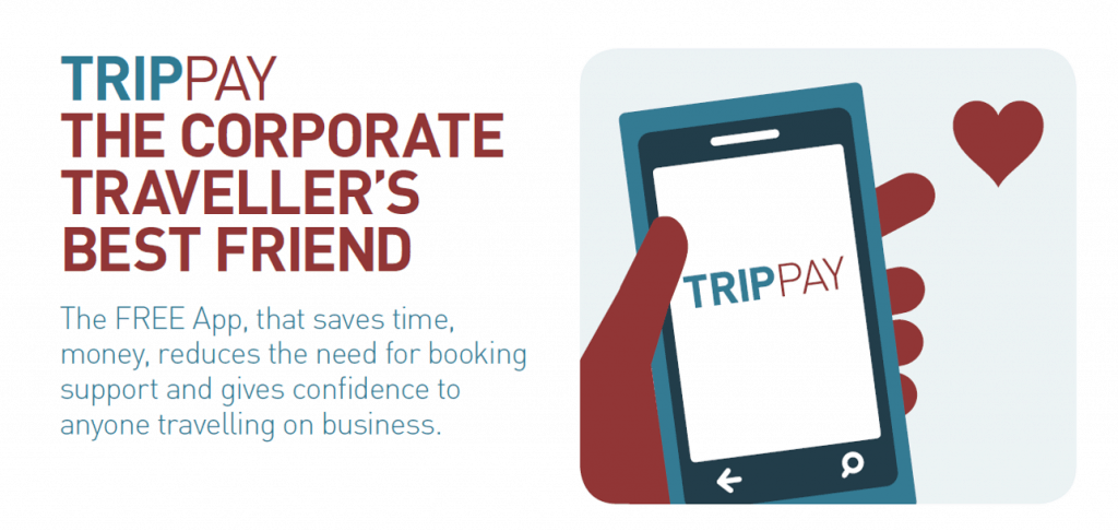 7 apps every business traveller should have on their phone