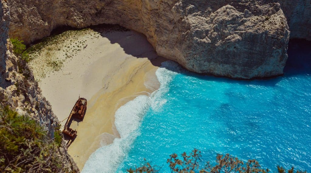 Which Greek island is right for you? A guide to 6 beautiful Greek islands