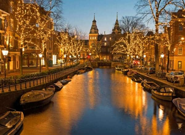 Bruges Christmas Market Breaks.Best Christmas Markets To Visit Meon Valley Travel