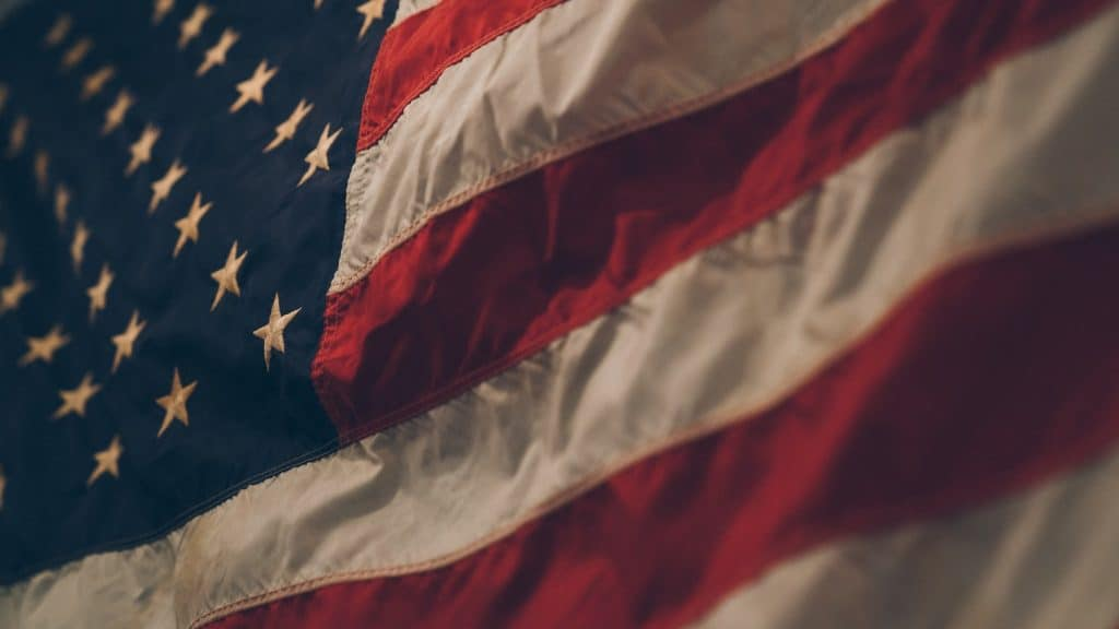 Changes to USA ESTA application processing time