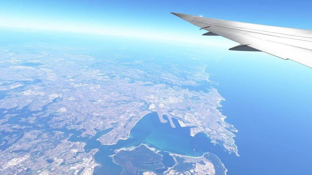 The Rise of Super (or Ultra) Long Haul Flights