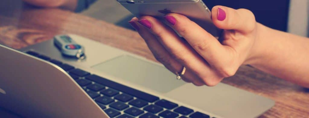 Online Booking Management