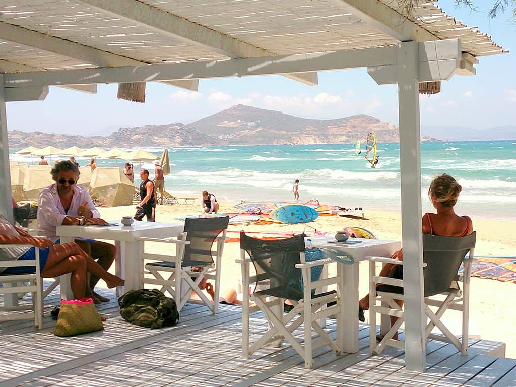 Flisvos-Greece-Beach-Cafe-07