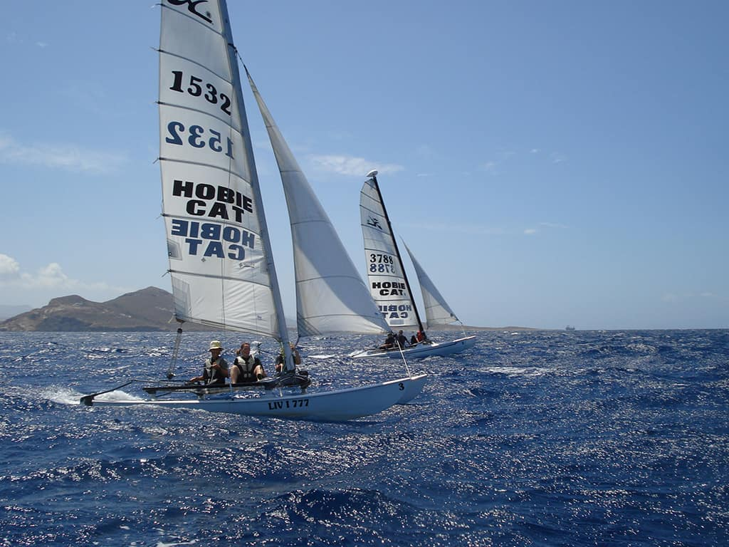 Flisvos-Greece-Sailing-01