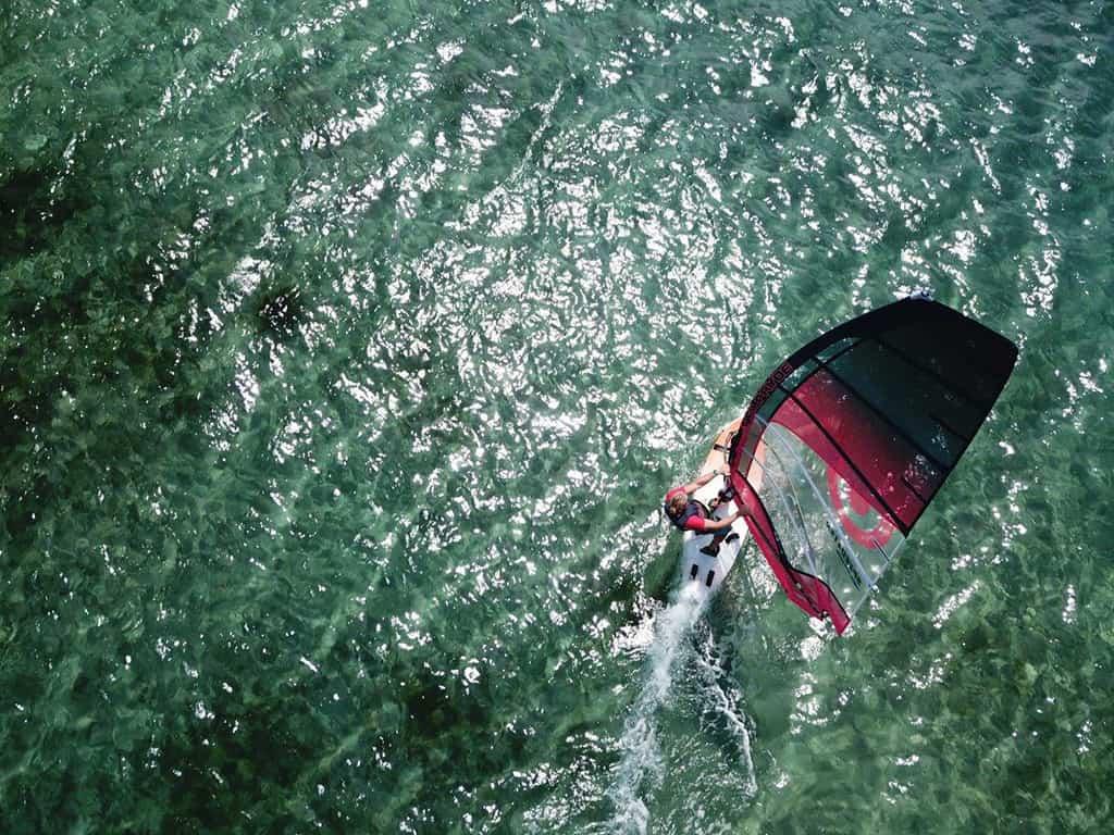 Flisvos-Greece-Windsurf-05