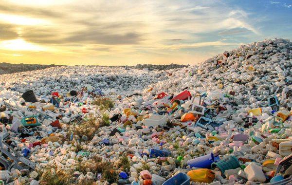 Plastic-Tanzania
