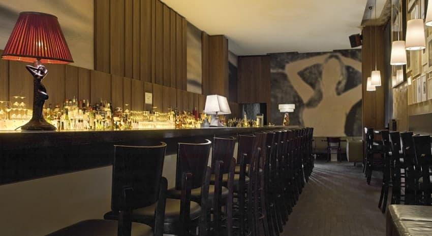 Victoria Bar Berlin