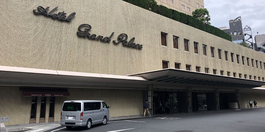 Hotel-Grand-Palace-Japan