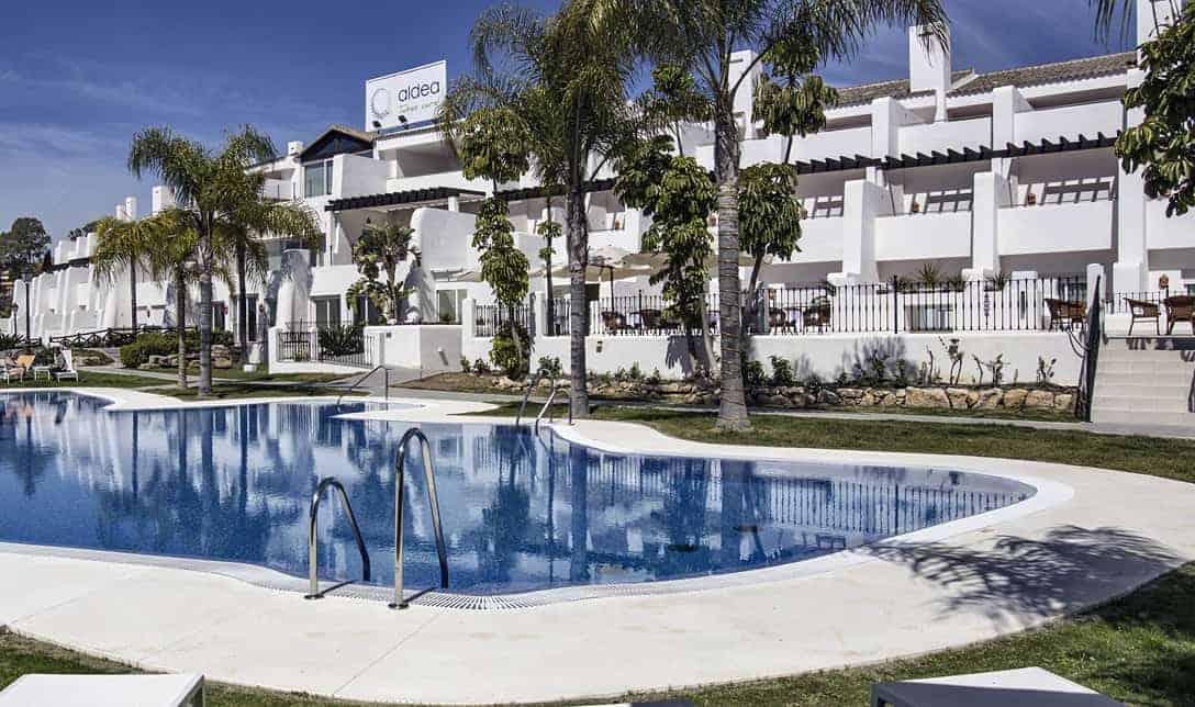 marbella-football-center-hotel-00