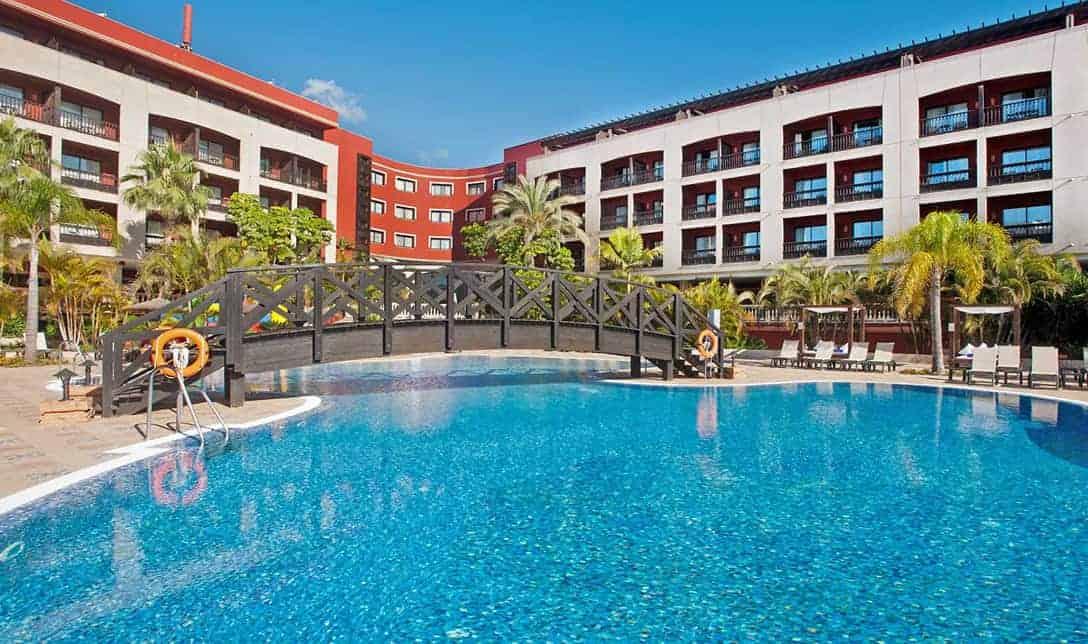 marbella-football-center-hotel-01