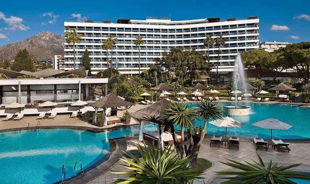 marbella-football-center-hotel-02