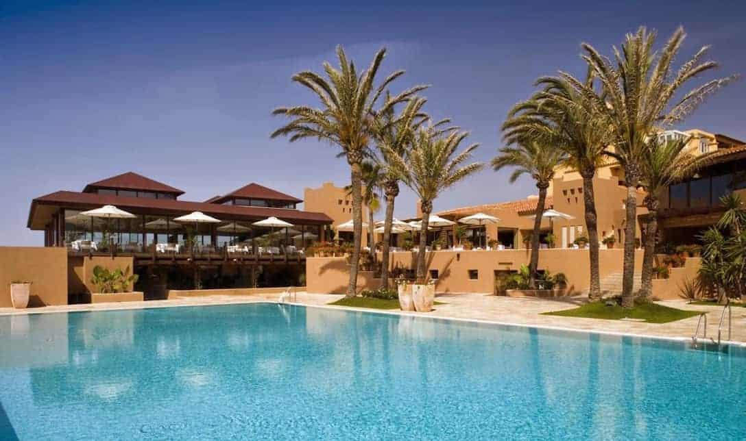 marbella-football-center-hotel-03