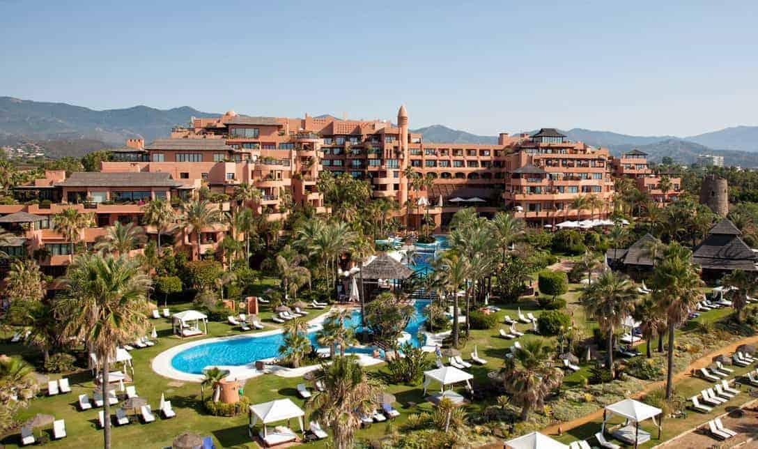 marbella-football-center-hotel-05