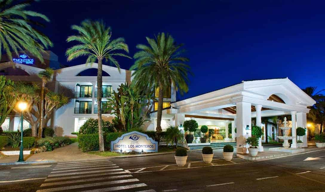 marbella-football-center-hotel-06
