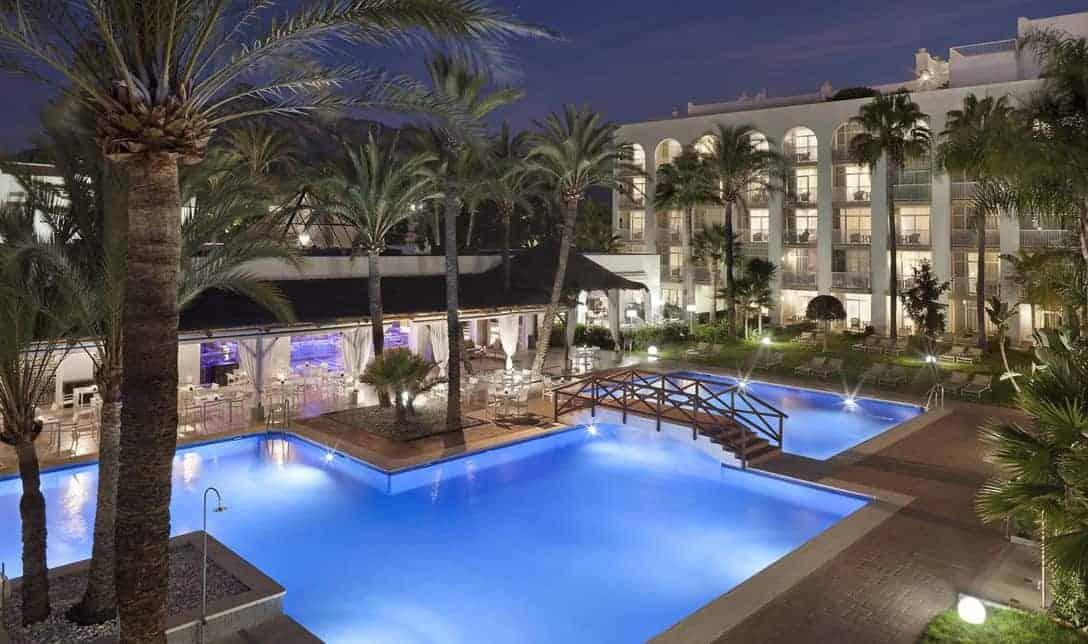 marbella-football-center-hotel-07