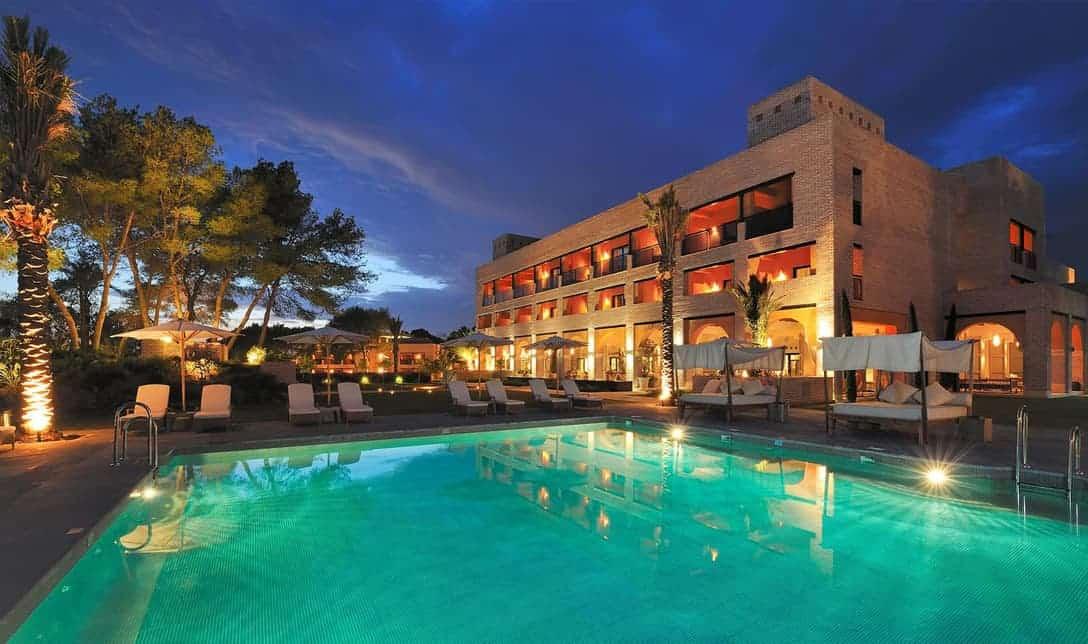 marbella-football-center-hotel-08