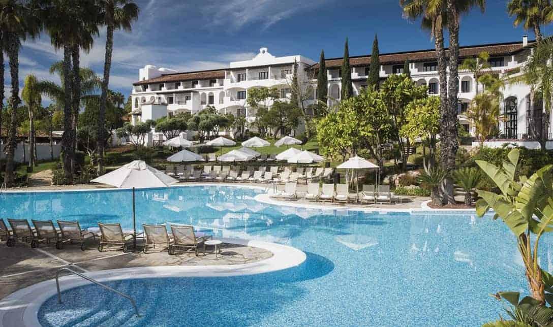 marbella-football-center-hotel-09